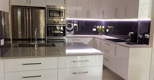 kitchen cleaning tips to survive the holidays u2013 master bathrooms