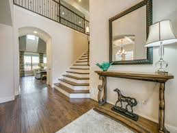 interior photo gallery new homes dallas