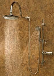 pulse showerspas aqua shower system shower system