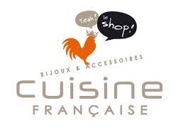 cuisine fran軋ise bijoux livre cuisine fran軋ise 100 images cuisine r馮ionale fran軋ise