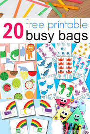 best 25 quiet time activities ideas on pinterest kids car