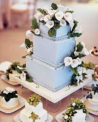 individual wedding cakes 45 wedding cakes with sugar flowers that look stunningly real in