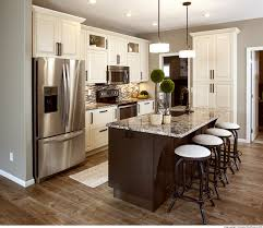 Building Frameless Kitchen Cabinets by Showplaceevo Frameless Cabinets Made By Aimed At Millennials