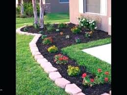 backyard landscape ideas diy backyard landscape cheap landscaping ideas luxury quick