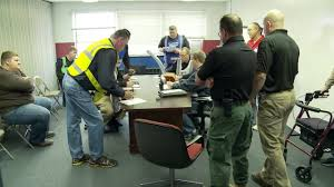 incident command table top exercises emergency incident management tabletop training youtube