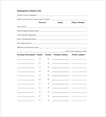 number template sign up sheet template 32 40 sign up sheet sign
