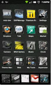 miui theme zip download 10 awesome miui themes android
