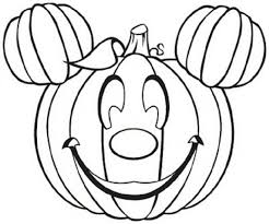 coloring pages marvelous halloween coloring pages pumpkins