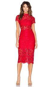 best 25 red lace dresses ideas on pinterest red lace gown red
