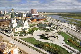 yakutsk tour visityakutia