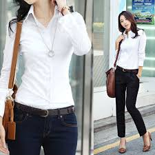 20 smart business women work dresses 2015 for a professional look