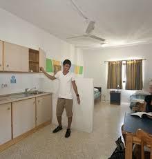 chambre etudiante résidence etudiante hb sliema