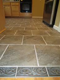 kitchen tiles designs ideas kitchen fresh types of kitchen floor tiles designs and colors