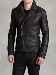 buy biker jacket john varvatos biker jacket with zip patch pocket where to buy