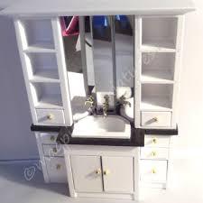 dolls house kitchen furniture kitchen furniture dolls house miniatures uk magpies miniatures