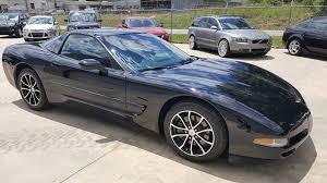 2004 chevy corvette 2004 chevrolet corvette in lenoir nc octane dynamics