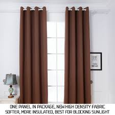 Big Lots Blackout Curtains by Living Room Curtains At Walmart Full Size Of Living Roomsage