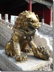 fu dogs 69 best fu dogs images on foo dog and dragons