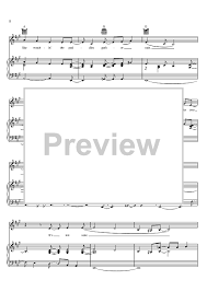 No Rain Lyrics Blind Melon No Rain Sheet Music Music For Piano And More Onlinesheetmusic Com