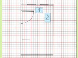 100 floorplan maker floor plan creator android apps on