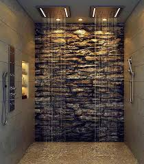 master bathroom shower ideas collection in master bathroom shower ideas with gray mosaic marble