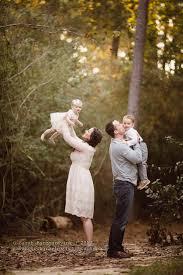 Photography Houston Houston Baby U0026 Family Photographer Family Outdoor Photography