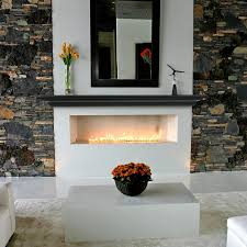 Fireplace Mantel Shelves Plans by Fireplace Mantel Shelves Designs Med Art Home Design Posters