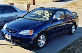 100 honda civic si service manual airbag honda civic 2002 7