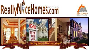 germantown md homes for sale 20874 20876 latest listings in