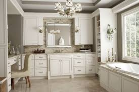 white shaker kitchen cabinet doors home design ideas