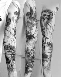 13 best tattoo buzz images on pinterest tattoo designs animal