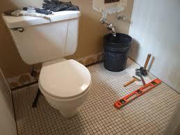 Bidet Sink Diy Sink Vanity Album On Imgur