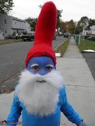 Smurf Halloween Costume 22 Smurf Costume Images Smurf Costume