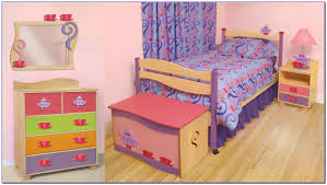 ideas little bedroom sets throughout good disney princess