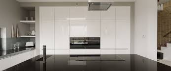 best gas ranges consumer reports tags liquid granite kitchen