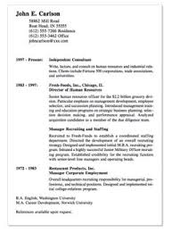 Sample Recruiting Resume by Example Of Reference Page Resume Http Exampleresumecv Org