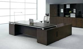 Office Table L Office Products Big Office Desk Office Furniture Table L