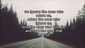 sprüche leben traurig ich liebe dich immer noch traurige sprüche über das leben