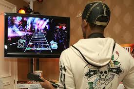 cara bermain gitar hero 3 di pc guitar hero world tour cheat codes xbox 360