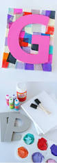 birthday party crafts diy projects craft ideas u0026 how to u0027s for home