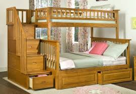 Bunk Bed Used Bunch Ideas Of Tar Bunk Beds Sale 6598 Simple Bunk Beds For Sale
