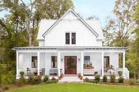 farmhouse style house country style house plans with front porch home floor wrap around