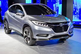 how much is a honda crv 2015 2015 honda cr v facelift price and photo gallery inspirationseek com