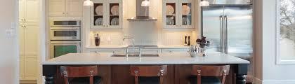Kitchen Design Winnipeg Fenwick U0026 Company Interior Design Winnipeg Mb Ca R3t5s8