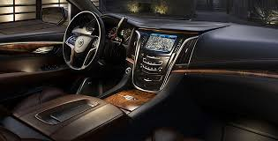 future cadillac escalade 2015 cadillac escalade unveiled muted