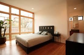 feng shui bedroom feng shui for the bedroom fengshui co uk