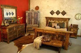 western style bedroom furniture western style headboard headboards rustic furniture western style