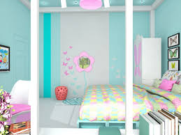 Cool Bedroom Sets For Teenage Girls Bedroom Sets Cheerful Awesome Bedroom Furniture Kids Awesome