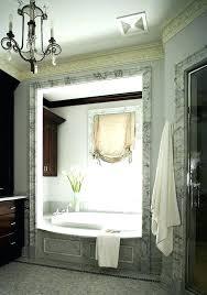 traditional master bathroom ideas traditional master bathroom ideas what is a master bathroom stunning