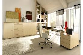 Office Desk With Shelves by Office Design White Office Desk With Storage Corner Desk Corner